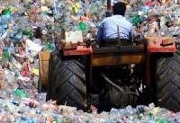 پلاستیک&#۸۲۰۴;هایی که ۱۰ میلیون سال باقی می&#۸۲۰۴;مانند