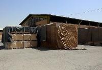 جزییات کشف ۷۲۵ میلیارد ریال کالای احتکاری در اصفهان