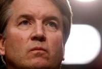 نامزد جنجالی دیوان عالی آمریکا باز در مظان اتهام جنسی قرار گرفت!