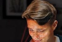هوشمندی سیستم تشخیص چهره Huawei nova ۳ در پرداختهای بانکی