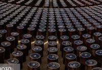 مخالفت مجلس با افزایش قیمت مواد اولیه قیر تحویلی به دستگاهها