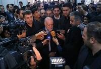 خواب آمریکا برای نفت ایران تعبیر نمیشود