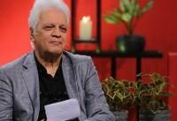حاج رضایی: نادیده گرفتن لیگ، بیانصافی است/ قطبی، کریمی و نکونام لیگ را جذابتر کردهاند