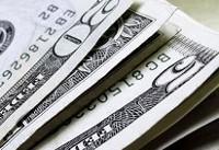 نظام بازار جایگزین ارز ۴۲۰۰ تومانی/ کاهش شکاف نرخ ثانویه و آزاد