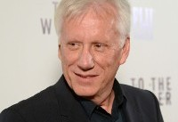 James Woods attacks Twitter for locking his account over retweet of hoax anti-Democrat meme