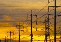 صادرات برق جدی شد