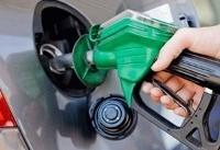 زنگنه: خواب آمریکا برای نفت ایران تعبیر نمیشود