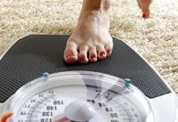 آدم&#۸۲۰۴;های چاق چگونه به وزن ایده&#۸۲۰۴;آل رسیدند؟
