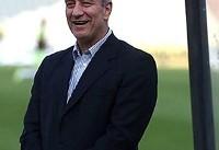 سفر کفاشیان به ازبکستان برای شرکت در جلسه هیات رئیسه AFC