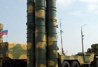 مسکو به سوریه اس ۳۰۰ می دهد / خبر خوب برای ایران / خبر بد برای اسرائیل