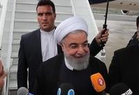 سیاستهای ایران را در مجمع عمومی سازمان ملل تبیین خواهیم کرد