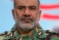 عاملان حادثه تروریستی اهواز سرنوشتی همچون صدام خواهند داشت
