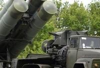 مسکو: اسرائیل مقصر سقوط هواپیمای نظامی روسیه در سوریه است