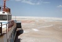 اگر دریاچه ارومیه خشک شود، دیگر شهری به عنوان تبریز نخواهیم داشت