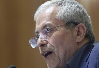 تشریح دلایل شکایت قالیباف از عضو شورای شهر