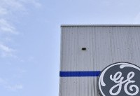 GE shares at 9-year low amid latest power woes
