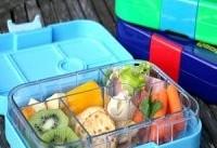 خوراکی&#۸۲۰۴;های مفید برای زنگ تفریح دانش&#۸۲۰۴;آموزان/نقش &#۳۴;صبحانه&#۳۴; در یادگیری