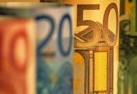 یورو در بالاترین سطح ایستاد