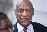 Bill Cosby Is a Predator Who Will Likely Offend Again, Psychologist Says at Sentencing