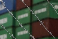 مغایرت بیش از ۱۵ درصد کالاهای ترخیص شده قاچاق محسوب میشود