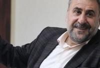 فلاحت پیشه: لبنان و سوریه هم عضو FATF هستند