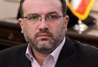 ایران باب مذاکره را برای کشوری نبسته است/سخنان صلح طلبانه رییس جمهور آغازی برای احقاق حقوق مردم