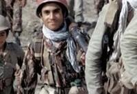 اقتدای جشنواره فیلم «مقاومت» به نهضت حسینی