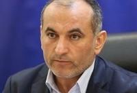 تکذیب شایعه باز کردن مرزهای ترانزیت موادمخدر از سوی ایران به سمت اروپا
