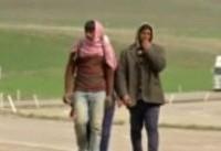 مهاجران افغان در ترکیه: 'انکارا نگران ورود صدها هزار پناهجو از ایران است'