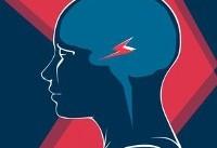 تشخیص زودهنگام آلزایمر با مطالعه