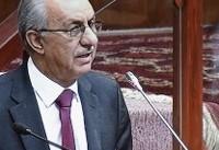 مقام افغانستانی: