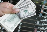 کشف ۳۰ هزار دلارتقلبی درزنجان/متهمان تحویل مراجع قضایی شدند