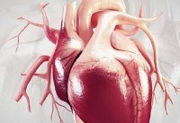 چقدر احتمال دارد تا ۱۰ سال آینده بیماری قلبی بگیرید؟