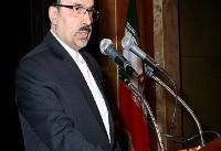شرکت های ایرانی برای همکاری های خارجی توانمند می شوند