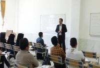 اساتید جوان به انجام فرصت مطالعاتی در صنعت ملزم شدند