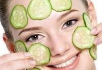ماسک های خانگی سفید کننده پوست
