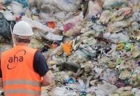 بازیافت زبالههای پلاستیکی چالش پیشروی شوراهای محلیِ انگلیس