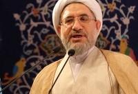 باید سیاست سکوت و صبر در برابر جنایات عربستان را کنار بگذاریم