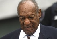 As Cosby Sentencing Unfolds, Pennsylvanians Demand Accountability For Sexual Abuse