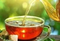 زمان&#۸۲۰۴;هایی که نباید &#۱۷۱;چای&#۱۸۷; نوشید