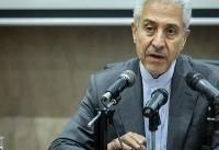 وزیر علوم: کنکور دو تا سه سال دیگر حذف خواهد شد