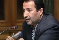 حسینی: مجلس از برنامههای اقتصادی دولت حمایت میکند