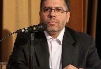 کیفرخواست برای متهم اخلال در نظام اقتصادی با ۱۱۹ نفر شاکی صادر شد