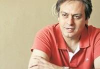 شاهرودی: داربی ایمون زاید را کسی فراموش نمیکند