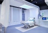 رادیوتراپی، درمان اصلی سرطان/لزوم تامین تجهیزات رادیوتراپی با ارز دولتی