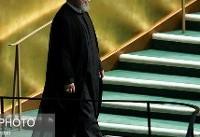 روحانی راه مذاکره با آمریکا را نبست/ لحن رییسجمهورمعتدل، محتاطانه و نرم بود