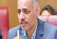 اختلاف نظر وزارت بهداشت با نظام پزشکی