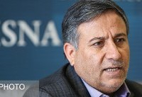 برنامه سوم شهر تهران باید منعطف و غلتان باشد/ ساختار سازمانی شهرداری برنامه محور باشد