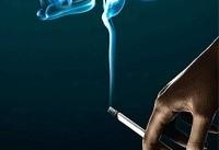 نیمکت&#۸۲۰۴;نشین&#۸۲۰۴;های سیگاری به&#۸۲۰۴;دنبال جلب توجه