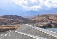 سدسازی بدون نظرخواهی از سازمان محیط زیست